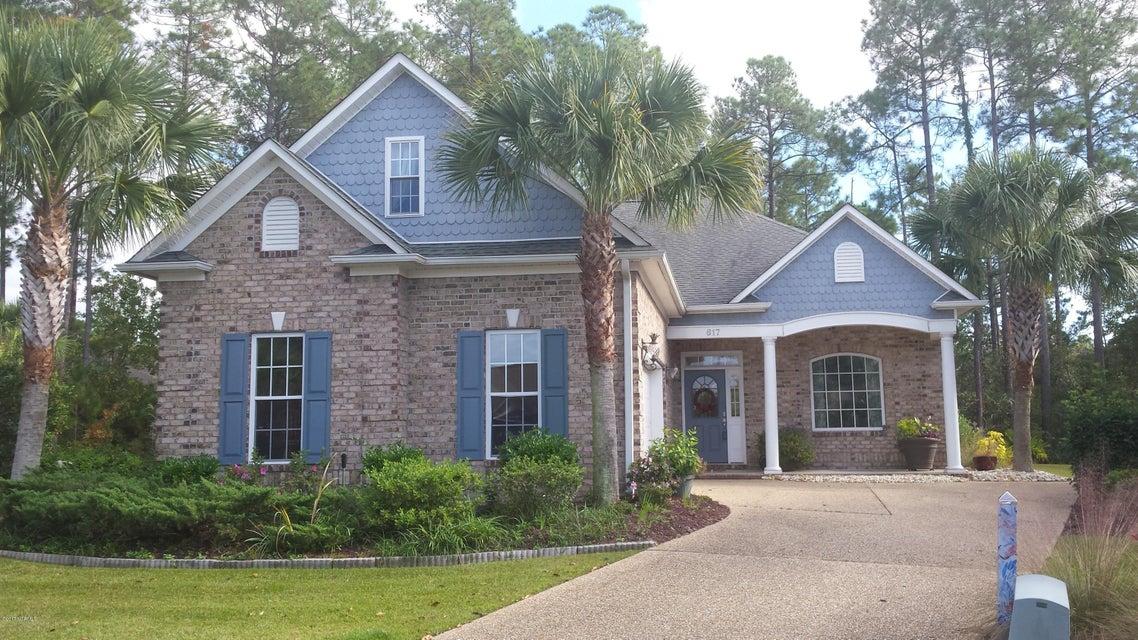 Carolina Plantations Real Estate - MLS Number: 100070513