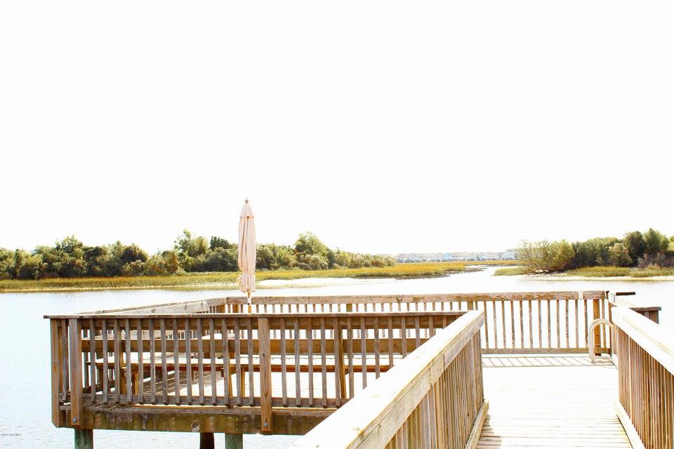 Ocean View Landing Real Estate - http://cdn.resize.sparkplatform.com/ncr/1024x768/true/20171106155106230039000000-o.jpg
