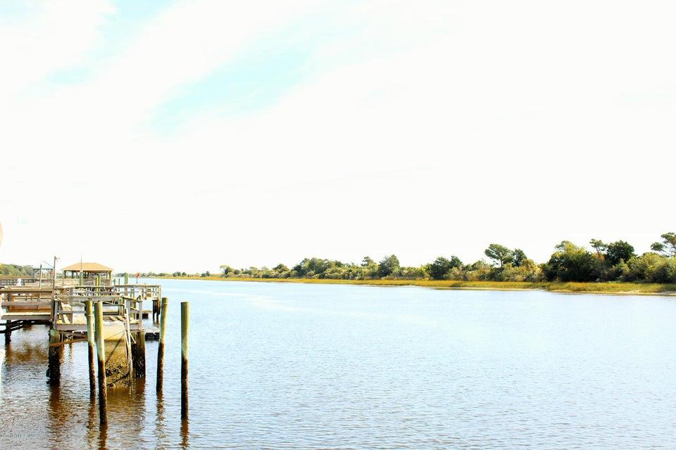 Ocean View Landing Real Estate - http://cdn.resize.sparkplatform.com/ncr/1024x768/true/20171106155149829244000000-o.jpg