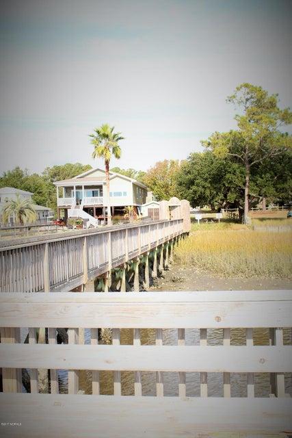 Ocean View Landing Real Estate - http://cdn.resize.sparkplatform.com/ncr/1024x768/true/20171106155323559299000000-o.jpg