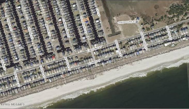 Not In Subdivision Ocean Isle Beach