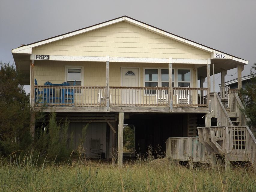 RE/MAX at the Beach - MLS Number: 100053458