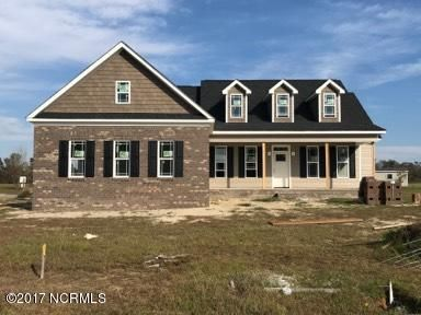 Property for sale at 3941 George Drive, Ayden,  NC 28513