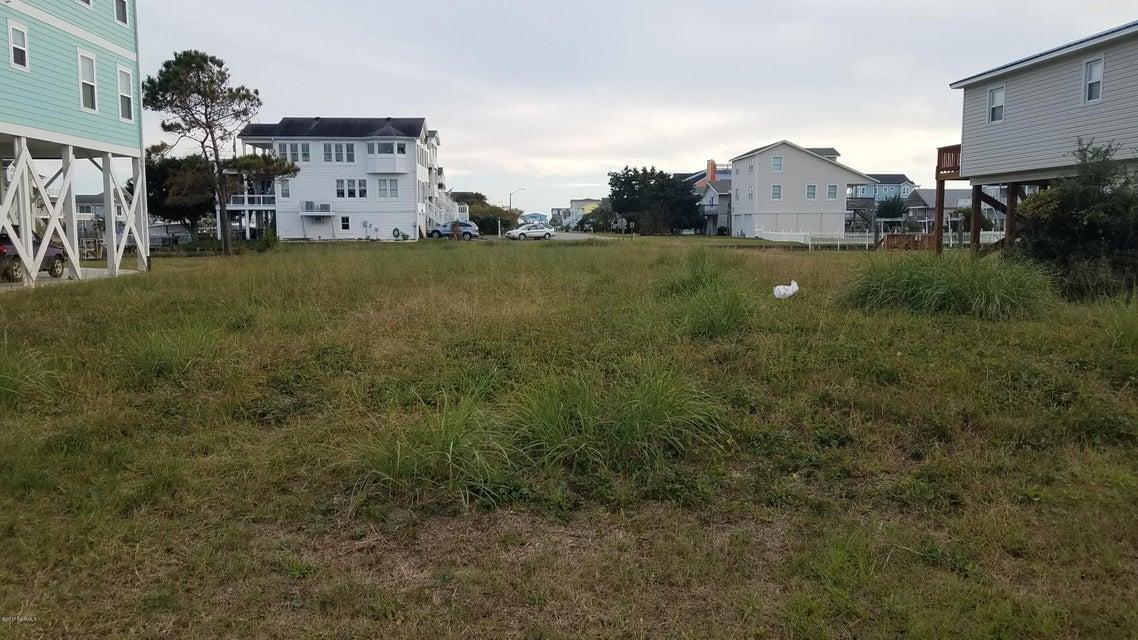 Carolina Plantations Real Estate - MLS Number: 100088949