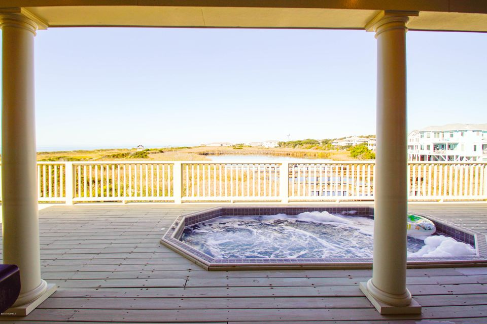 Turtle Creek Real Estate - http://cdn.resize.sparkplatform.com/ncr/1024x768/true/20171106220528166224000000-o.jpg