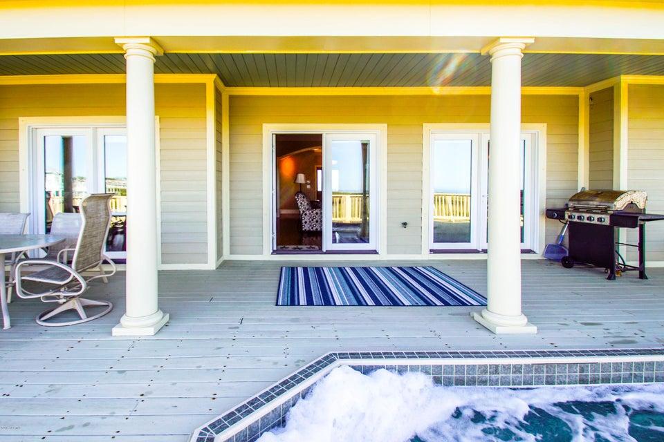 Turtle Creek Real Estate - http://cdn.resize.sparkplatform.com/ncr/1024x768/true/20171106220607969352000000-o.jpg