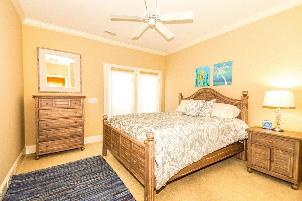 Turtle Creek Real Estate - http://cdn.resize.sparkplatform.com/ncr/1024x768/true/20171106222443355234000000-o.jpg
