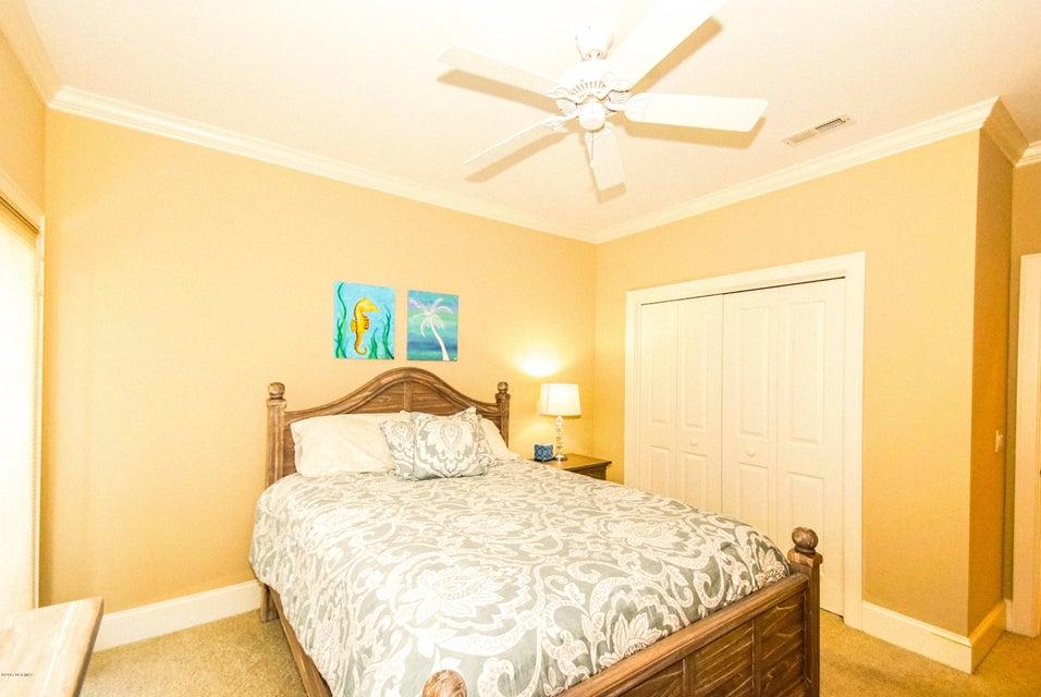Turtle Creek Real Estate - http://cdn.resize.sparkplatform.com/ncr/1024x768/true/20171106222812943514000000-o.jpg