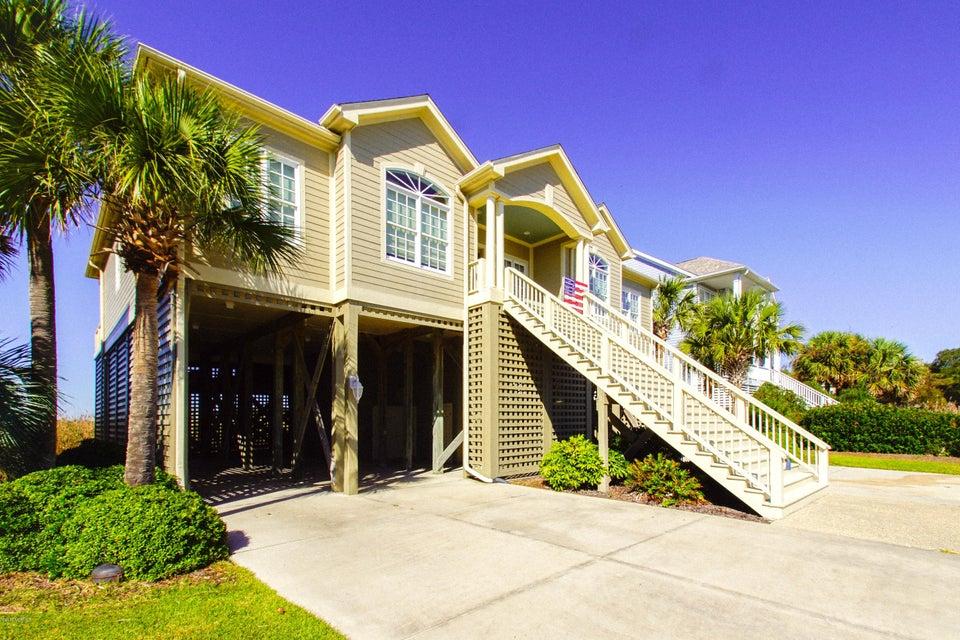 Turtle Creek Real Estate - http://cdn.resize.sparkplatform.com/ncr/1024x768/true/20171106225759242234000000-o.jpg