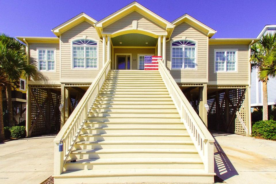 Turtle Creek Real Estate - http://cdn.resize.sparkplatform.com/ncr/1024x768/true/20171106230200646085000000-o.jpg