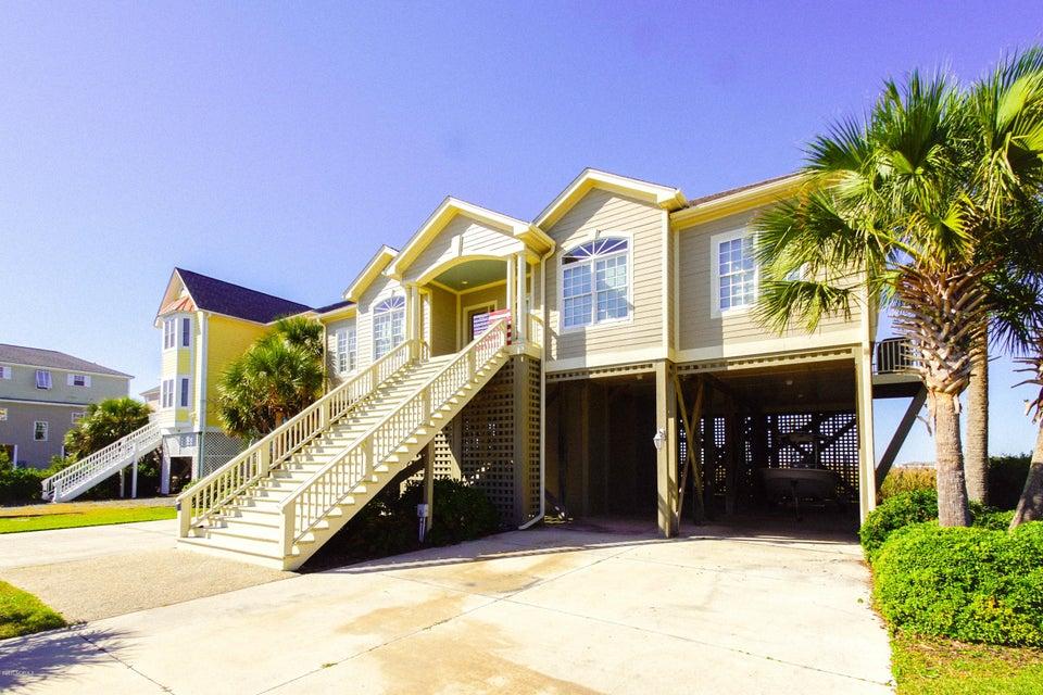 Turtle Creek Real Estate - http://cdn.resize.sparkplatform.com/ncr/1024x768/true/20171106230301978963000000-o.jpg