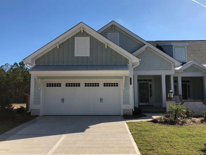 Carolina Plantations Real Estate - MLS Number: 100082483