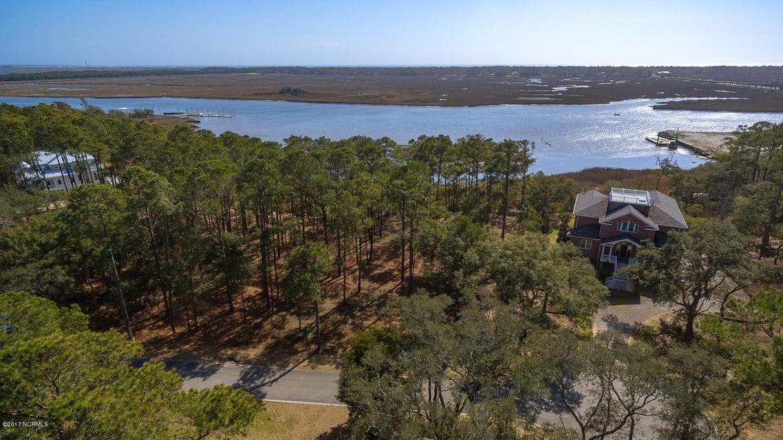 Carolina Plantations Real Estate - MLS Number: 100088992