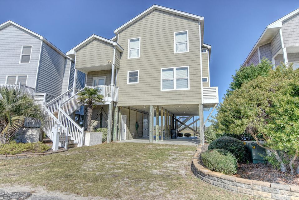 RE/MAX at the Beach - MLS Number: 100089485