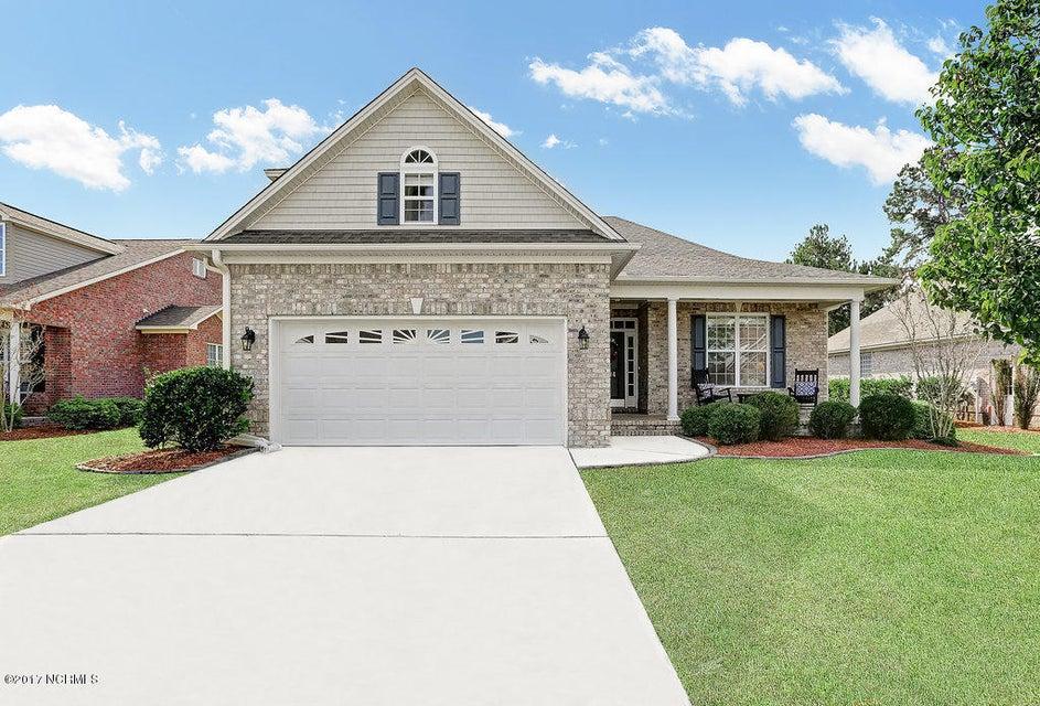 Carolina Plantations Real Estate - MLS Number: 100089465