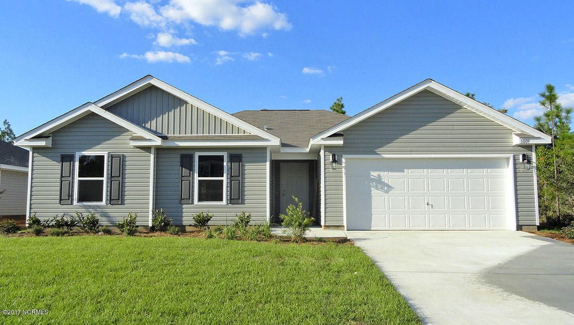 Brunswick County Real Estate - Zillow