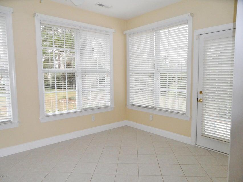 Magnolia Greens Real Estate - http://cdn.resize.sparkplatform.com/ncr/1024x768/true/20171108170414456425000000-o.jpg