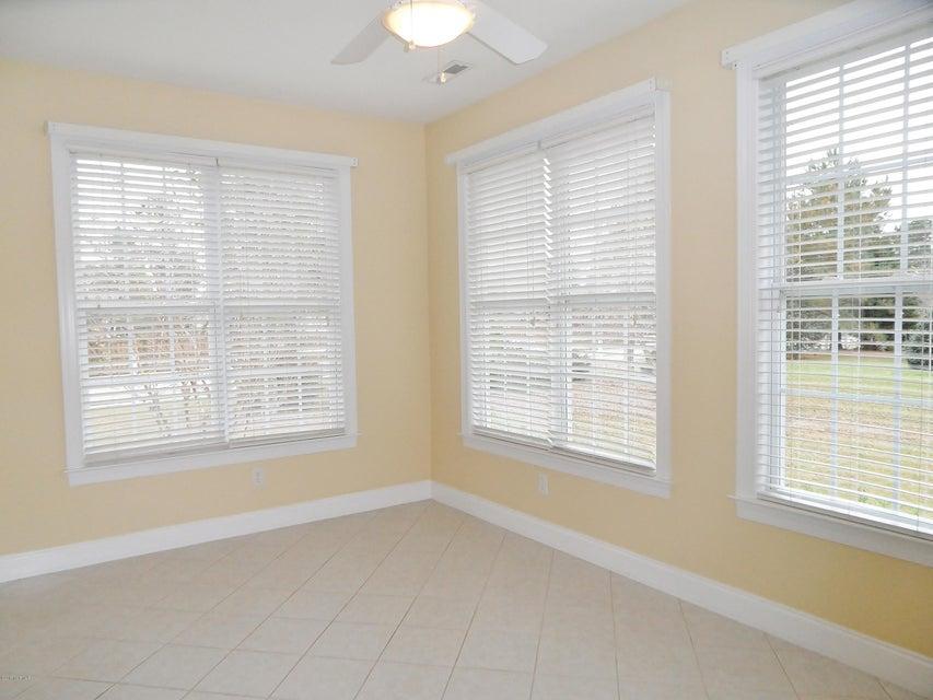 Magnolia Greens Real Estate - http://cdn.resize.sparkplatform.com/ncr/1024x768/true/20171108170422919511000000-o.jpg