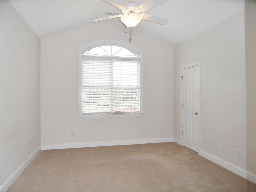 Magnolia Greens Real Estate - http://cdn.resize.sparkplatform.com/ncr/1024x768/true/20171108170446440020000000-o.jpg