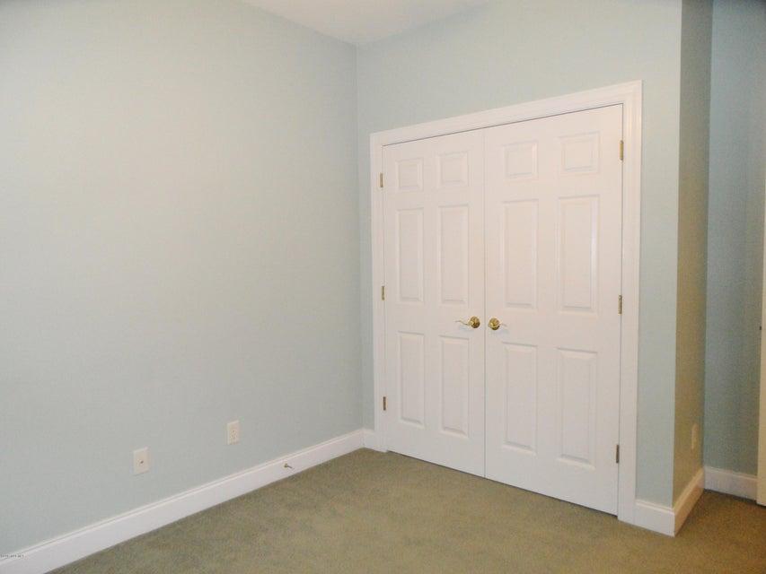 Magnolia Greens Real Estate - http://cdn.resize.sparkplatform.com/ncr/1024x768/true/20171108170741416009000000-o.jpg
