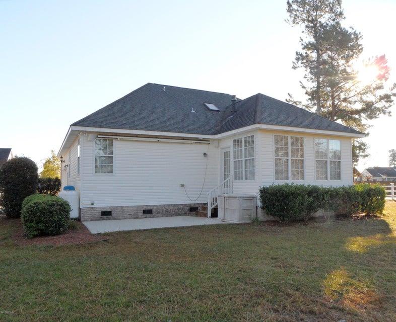 Magnolia Greens Real Estate - http://cdn.resize.sparkplatform.com/ncr/1024x768/true/20171108171210852193000000-o.jpg
