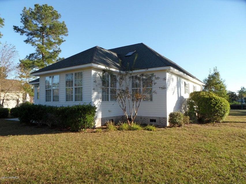 Magnolia Greens Real Estate - http://cdn.resize.sparkplatform.com/ncr/1024x768/true/20171108172015999809000000-o.jpg
