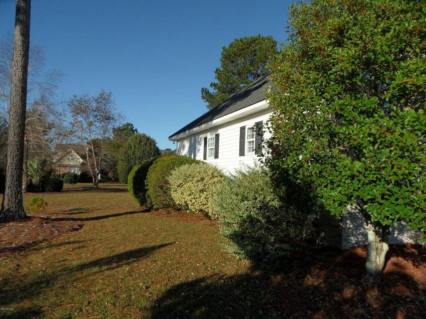 Magnolia Greens Real Estate - http://cdn.resize.sparkplatform.com/ncr/1024x768/true/20171108172045475009000000-o.jpg