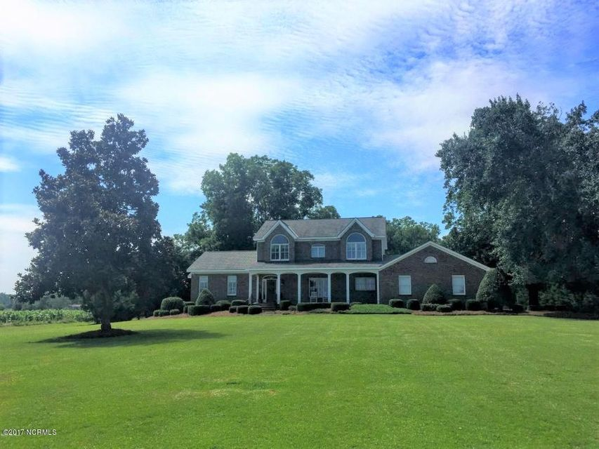 Property for sale at 1250 Jack Jones Road, Winterville,  NC 28590