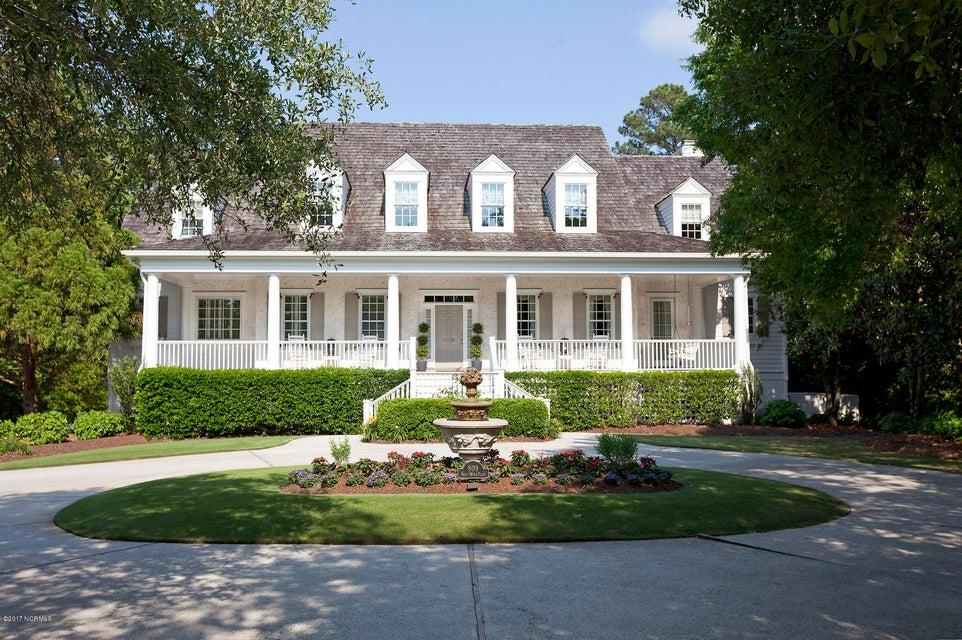 Carolina Plantations Real Estate - MLS Number: 100089365
