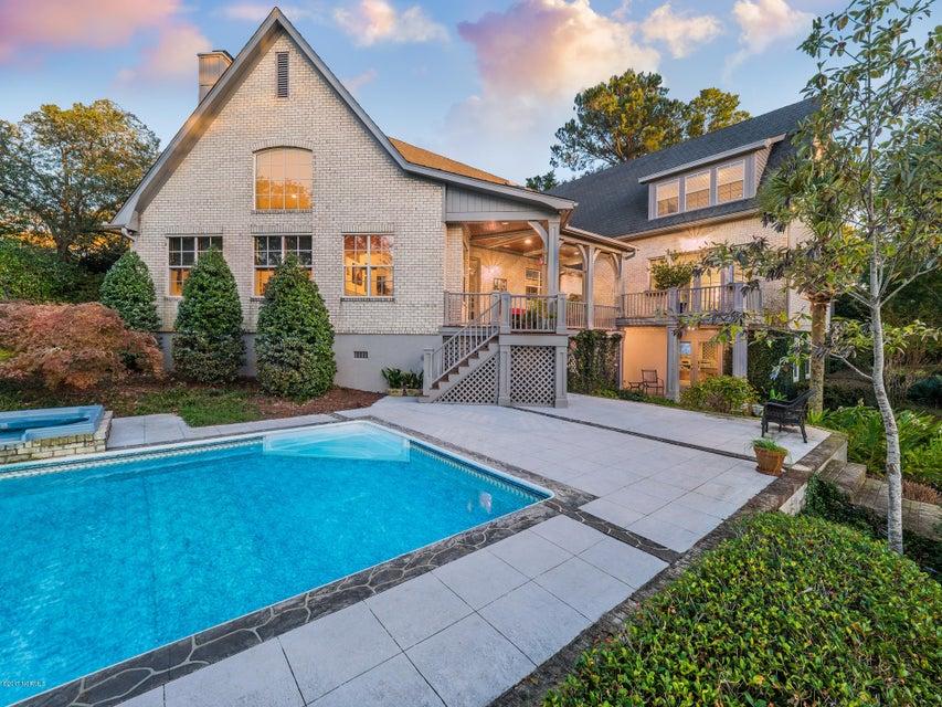 Carolina Plantations Real Estate - MLS Number: 100060893