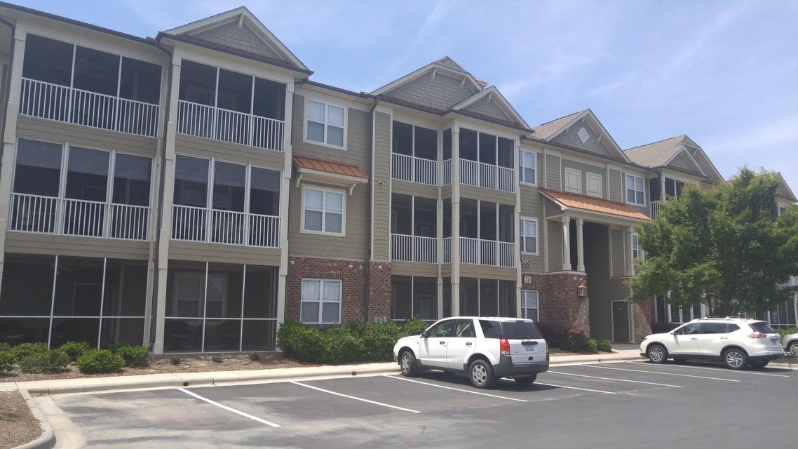 Carolina Plantations Real Estate - MLS Number: 100089357