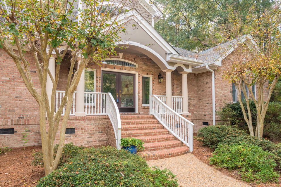 Property for sale at 508 Potomac Drive, Chocowinity,  NC 27817