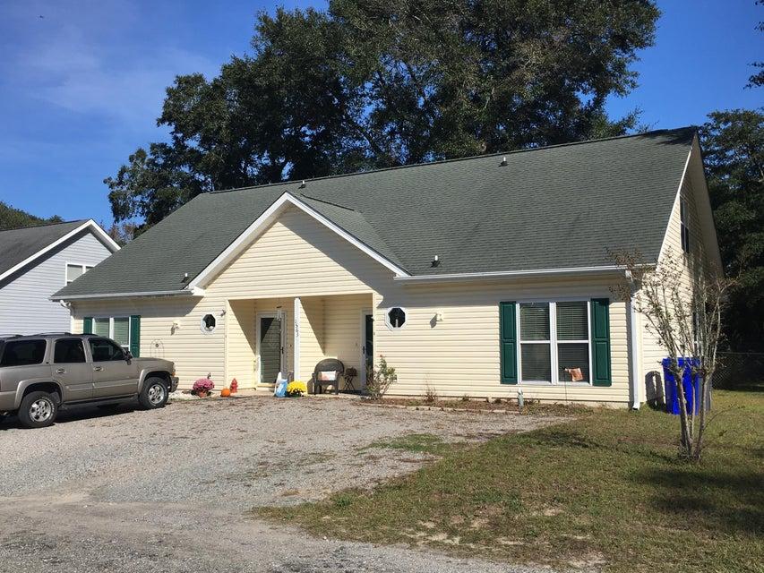 Carolina Plantations Real Estate - MLS Number: 100089565