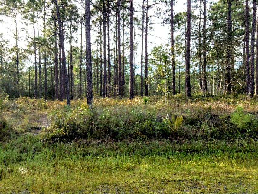 Carolina Plantations Real Estate - MLS Number: 100089612