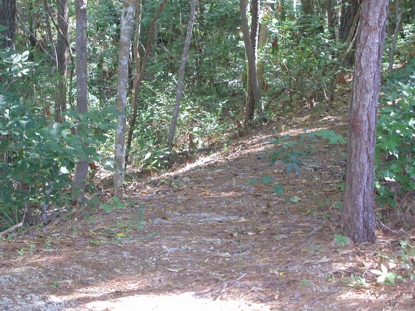 309 Antebellum Drive,Havelock,North Carolina,Residential land,Antebellum,100089138