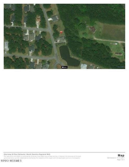 Carolina Plantations Real Estate - MLS Number: 100089618