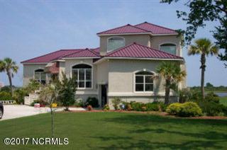 Carolina Plantations Real Estate - MLS Number: 100089623