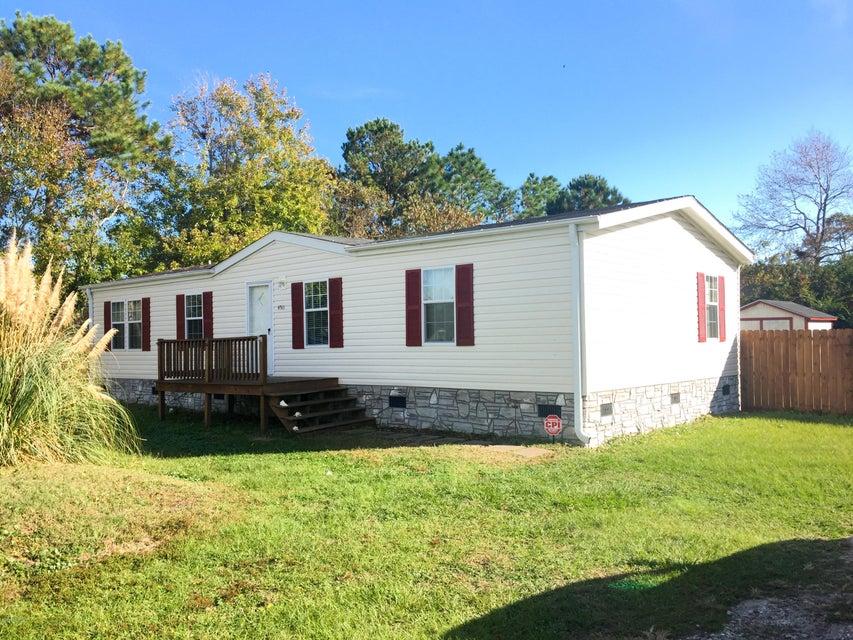 Carolina Plantations Real Estate - MLS Number: 100089694
