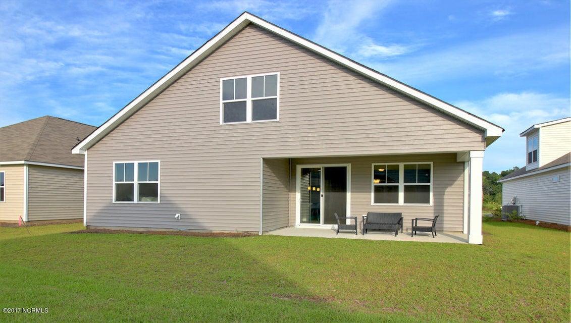 The Farm Real Estate - http://cdn.resize.sparkplatform.com/ncr/1024x768/true/20171111185010326514000000-o.jpg