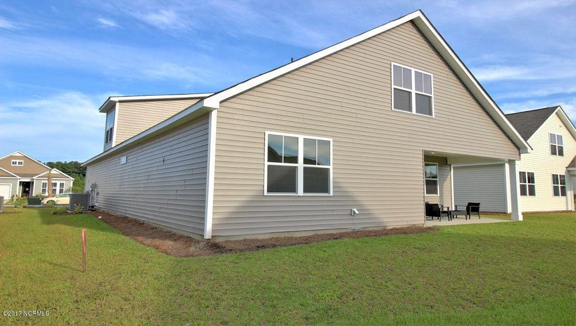 The Farm Real Estate - http://cdn.resize.sparkplatform.com/ncr/1024x768/true/20171111185010428016000000-o.jpg