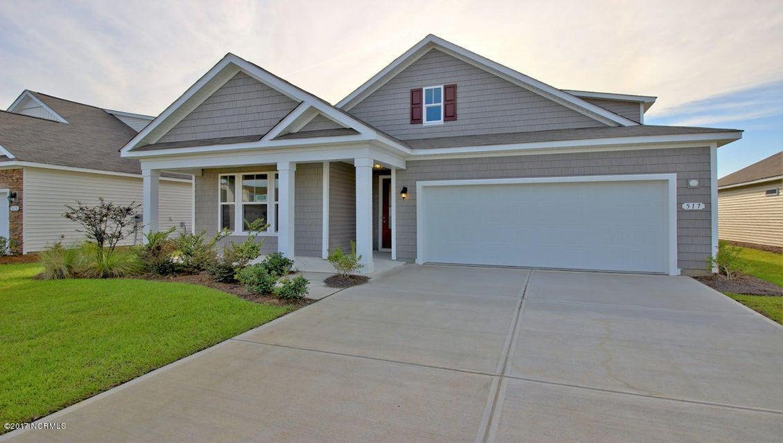 The Farm Real Estate - http://cdn.resize.sparkplatform.com/ncr/1024x768/true/20171111185010522794000000-o.jpg