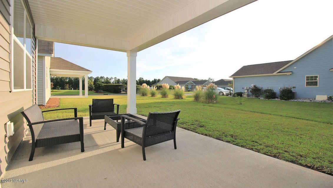 The Farm Real Estate - http://cdn.resize.sparkplatform.com/ncr/1024x768/true/20171111185012519924000000-o.jpg