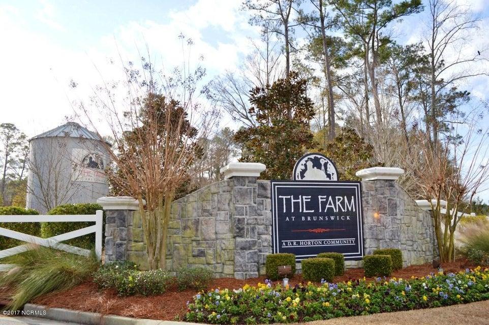 The Farm Real Estate - http://cdn.resize.sparkplatform.com/ncr/1024x768/true/20171111185013475897000000-o.jpg