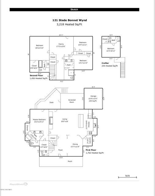 Stage I Real Estate - http://cdn.resize.sparkplatform.com/ncr/1024x768/true/20171112193145333451000000-o.jpg