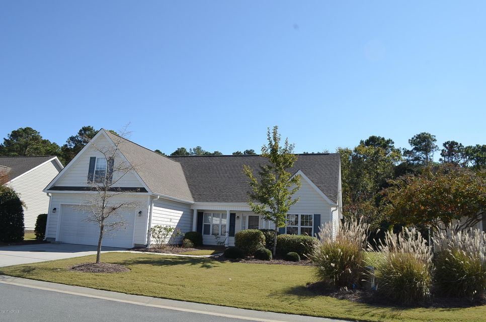 Carolina Plantations Real Estate - MLS Number: 100089693