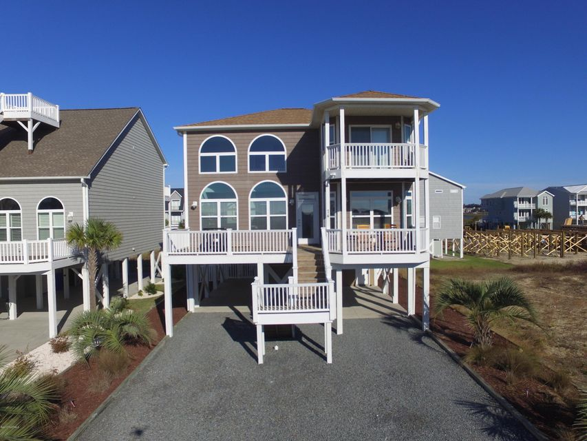 The Resort at OIB Real Estate - http://cdn.resize.sparkplatform.com/ncr/1024x768/true/20171113192218783654000000-o.jpg