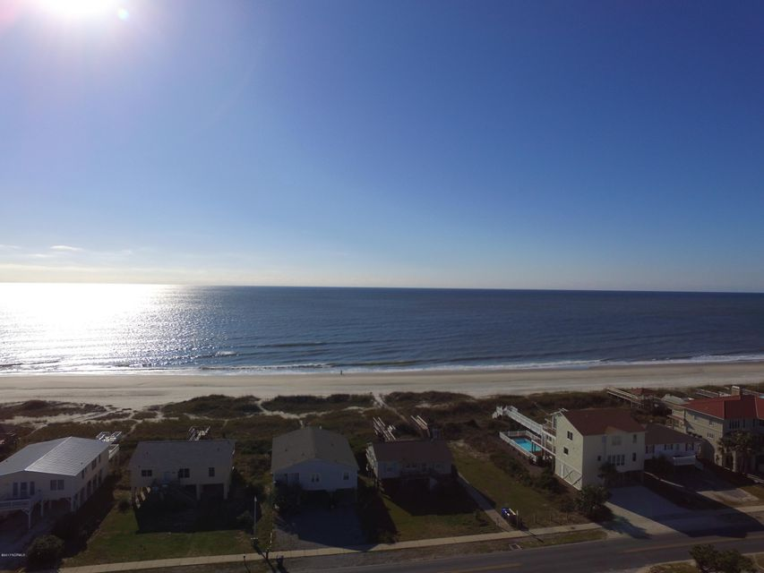 The Resort at OIB Real Estate - http://cdn.resize.sparkplatform.com/ncr/1024x768/true/20171113192304946865000000-o.jpg