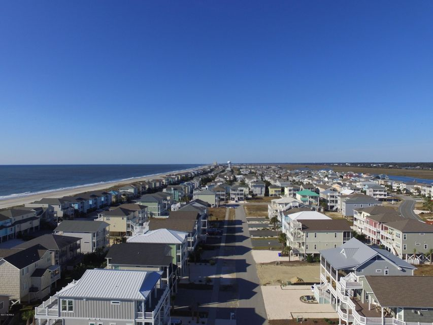 The Resort at OIB Real Estate - http://cdn.resize.sparkplatform.com/ncr/1024x768/true/20171113192311419665000000-o.jpg