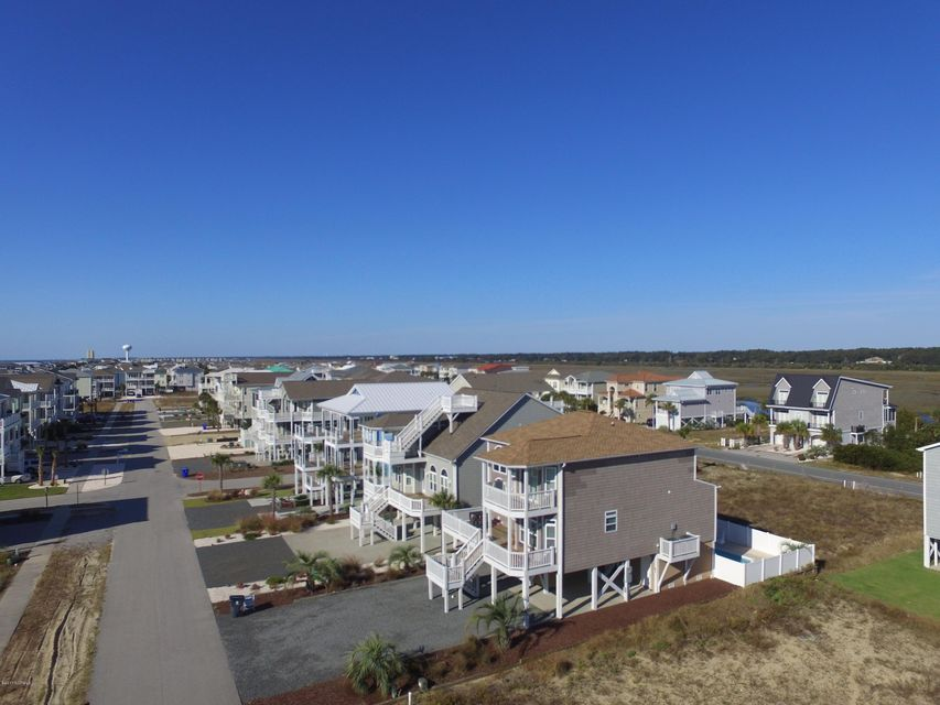 The Resort at OIB Real Estate - http://cdn.resize.sparkplatform.com/ncr/1024x768/true/20171113192323519326000000-o.jpg