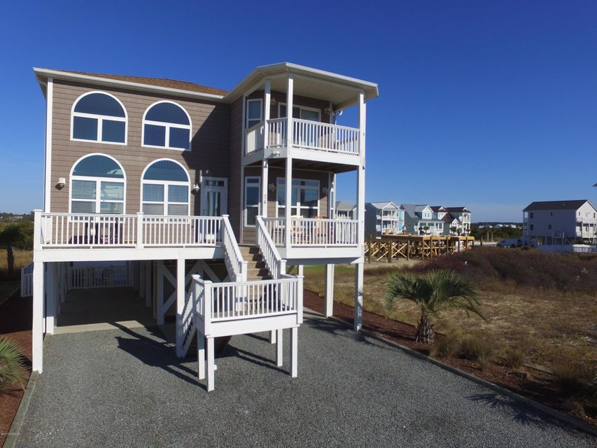 The Resort at OIB Real Estate - http://cdn.resize.sparkplatform.com/ncr/1024x768/true/20171113192329206127000000-o.jpg